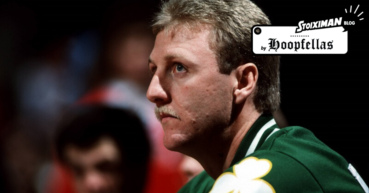 larry-bird-stoiximanblog